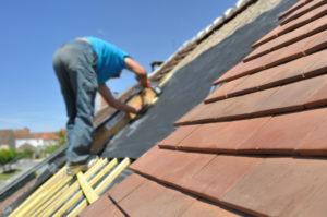 Comment choisir une entreprise de toiture ?