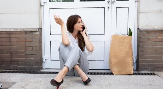 Quelles sont les différentes techniques pour ouvrir une porte